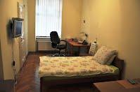 3-х кімнатна квартира пл. М. Шашкевича 2