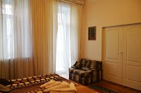 3 Room Apartment -  5, Besarabska sq.
